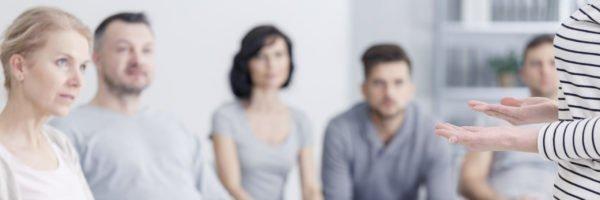 Mindfulness Stress Reduction Classes
