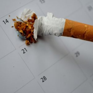 Stop Smoking Hypnotherapy, Free Booster Session