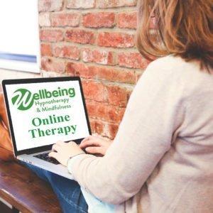 Virtual Therapy, Virtual Counselling