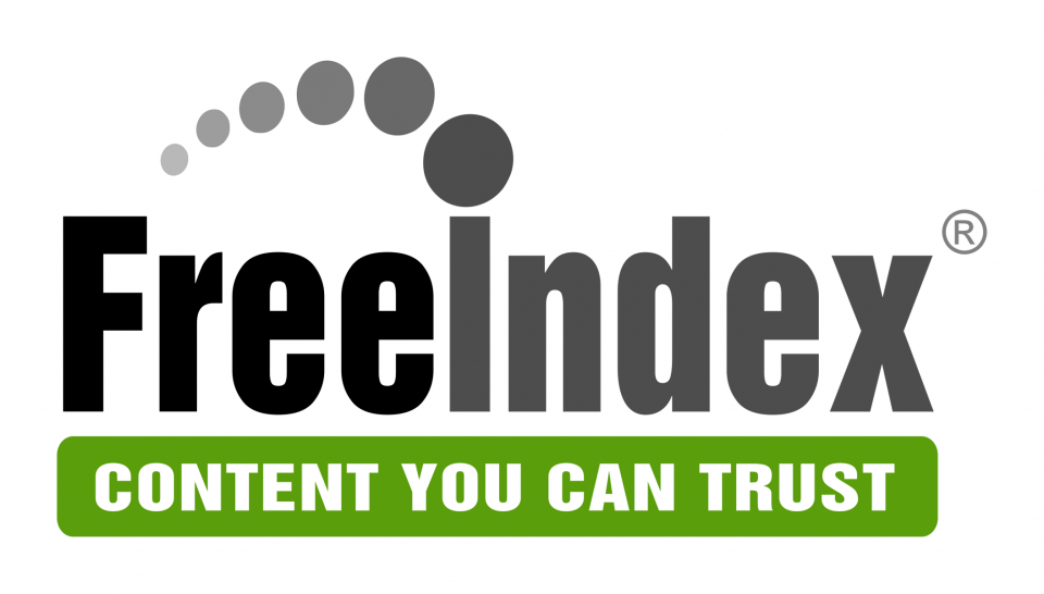 FreeIndex Reviews for Wellbeing Hypnotherapy & Mindfulness